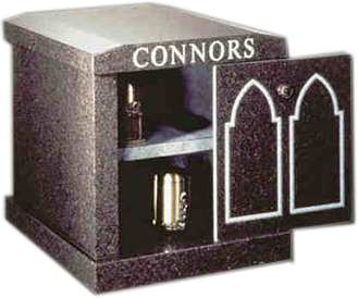 Cremation Headstones Gravestones Cremation Burial