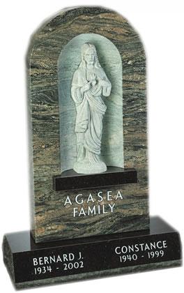 Design Your Own Headstone Premium Monuments Cemetery