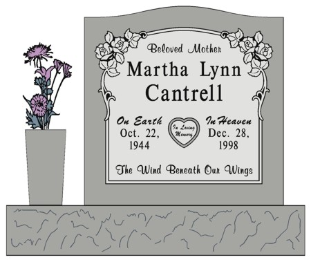 monument black single women Browse through wwwtheheadstoneguyscom and check our gallery section where you can find the variety of headstone  contact us  about us contact us policies faqs custom design request.
