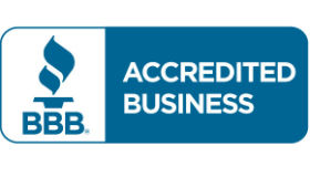 Burleson Monuments is a Member of the BBB